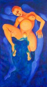 Leopi_Nicola_Painting-7