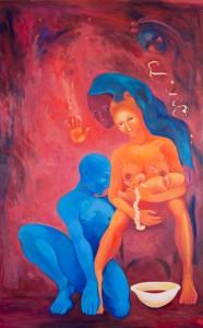 Leopi_Nicola_Painting-9